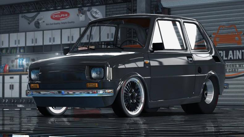 Car mechanic simulator 2018 mod cars | Game 🎮 Car Mechanic