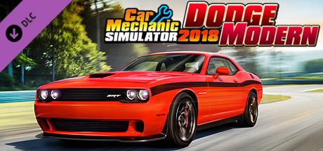 PlayWay - Car Mechanic Simulator 2018 - X1-PS4 DLC