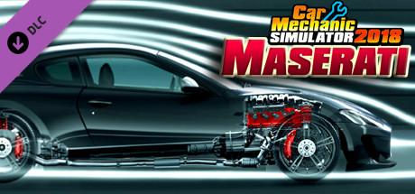 car mechanic simulator 2017 ps4