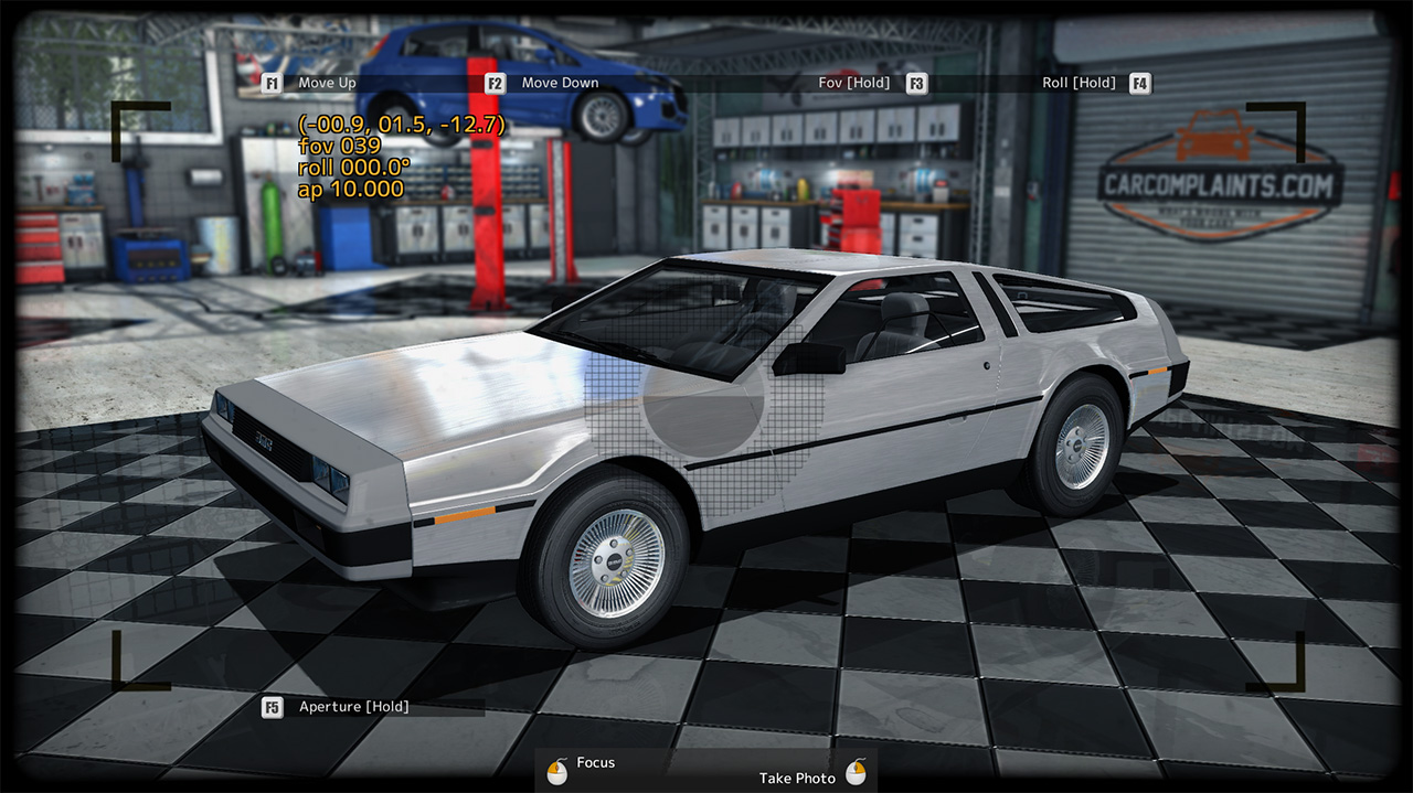 car mechanic sim 2015 cheats