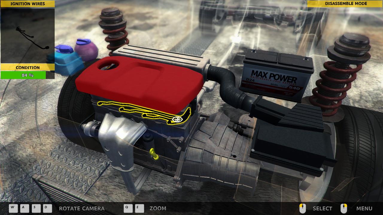 utility vehicles simulator 2012 torrent tpb